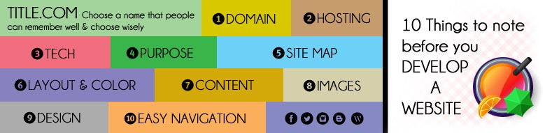 webdesign-infogram